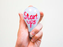Что нового создал новосибирский бизнес в 2016-м? Стартапы года