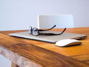 5 законов, которые решают судьбу бизнеса в XXI веке