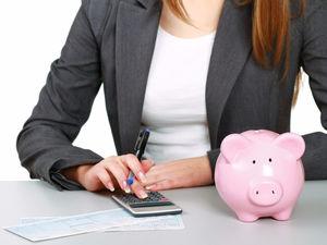 Как уменьшить расходы на бухгалтерские услуги?