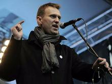 В марте в Красноярске запланирован старт регионального предвыборного штаба Навального