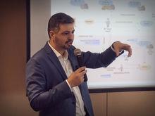 Как разорить руководителя или собственника любой компании — инструкция от Ярослава Савина