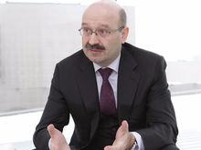 «Сильно обедневшее население стало аккуратнее платить по кредитам» — глава ВТБ24