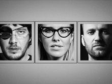 Вы за Тему или за Лешу: красноярские эксперты о нашумевших дебатах