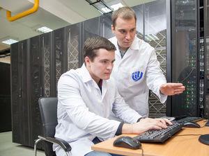 Нижегородская область вошла в десятку регионов по дороговизне образования