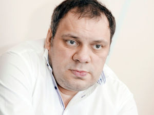 Директор «Мегамарта» исправит ошибки португальских экспатов «Дикси»