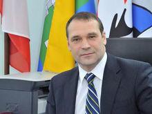 Маленькая революция: в Екатеринбурге за взятку задержан глава Верх-Исетского района