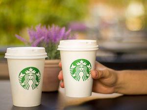 Кофейный король: 4 урока Starbucks, которые нужно запомнить всем бизнесменам