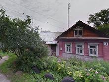 Пять участков в центре Нижнего Новгорода отдают под застройку. СПИСОК