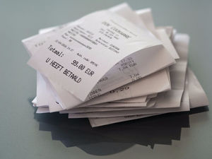 «Спускайте накопления и не жалейте ни о чем»: почему копить деньги бесполезно