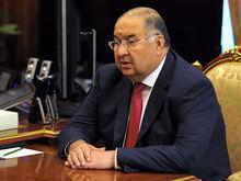 Тимченко, Усманов и Ко. Составлен рейтинг богатейших людей России