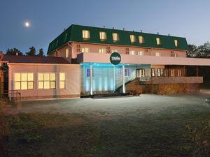В Челябинске за 100 млн руб. продается бутик-отель