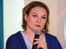 Что общего у «лучшего маркетолога Екатеринбурга» и Ксении Собчак / Колонка о личном бренде