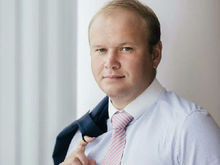 Артем Черанев: «В сфере бизнес-обучения у нас катастрофа. Есть примеры покруче Гандапаса»