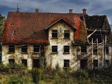 Верховный суд разрешил отменять договор купли-продажи жилья: чем это грозит