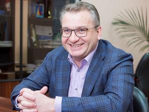 Александр Ковальчик: Формально «Водоканал» прибылен, но его деятельность глубоко убыточна