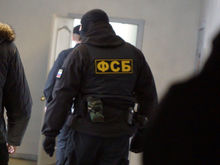 Громкое дело: за взятку задержаны силовики, отвечавшие за борьбу с коррупцией на стройках