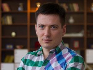 Зачем бизнесмену публичность, и что делать с «гневом народа» — Андрей Фролов / КОЛОНКА