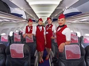 Atlasglobal планирует регулярный рейс в Стамбул из нижегородского аэропорта