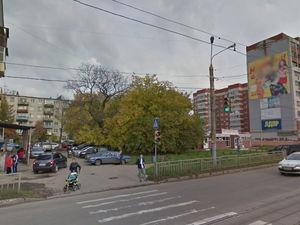 Нижегородская мэрия согласовала участок под комбинат бытового обслуживания в Канавине