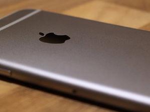 iPhone 8 новости: лучше, сильнее, круче