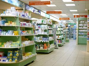 Пять аптечных сетей из Екатеринбурга попали в топ-200 крупнейших в России