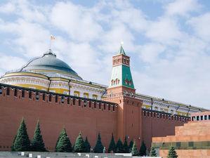 Как изменится жизнь россиян в мае 2017: обзор законодательных нововведений