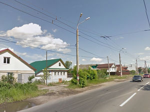 Нижегородская мэрия продает семь участков под ИЖС