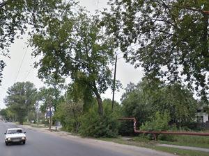 Нижегородская мэрия планирует продать 50 участков под застройку в разных районах