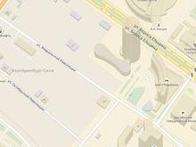 Почему УГМК не отступила? Холдинг выкупил руины в центре Екатеринбурга за 300% стоимости