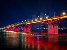 От Студгородка к четвертому мосту построят короткую дорогу