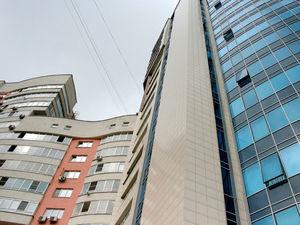 Предложение опережает спрос: что происходит на рынке аренды жилья