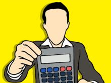 Какие сибирские вузы выпускают самых высокооплачиваемых экономистов?