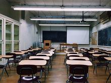 Новосибирские эксперты: «MBA – это классика бизнес-образования»