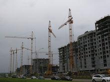 Почему россияне предпочитают вторичку новостройкам, и что будет с ценами на жилье