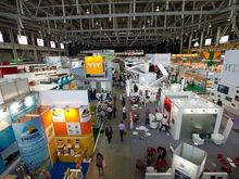 Российским производителям привезут на ИННОПРОМ сотни гарантированных покупателей