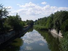 Власти Ростовской области выделят 4,5 млн рублей на экомониторинг реки Темерник