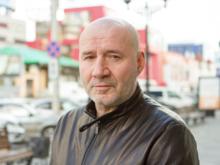 Константин Патрушев: «Когда я начинал бизнес, не было MBA, все делалось на коленке»