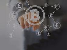 С начала этого года основные криптовалюты показали феноменальный рост