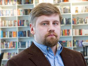 Михаил Мальцев, «Пиотровский»: «YouTube стремительно убивает бульварное чтиво»