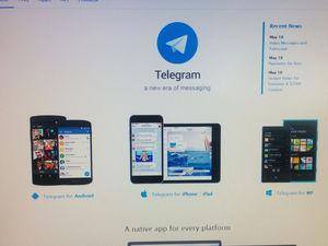 «Павел Дуров — анархист». Заблокируют ли Telegram и в чем еще можно обвинить мессенджер