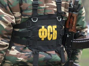 Была ли взятка? Почему в Екатеринбурге задержали борцов с коррупцией / ВЕРСИИ