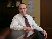 Даже финны в основном у нас покупают березовую фанеру — Илья Радченко, СВЕЗА