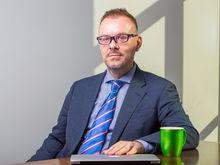 Антон Атрашкин: ИННОПРОМ становится все более деловым