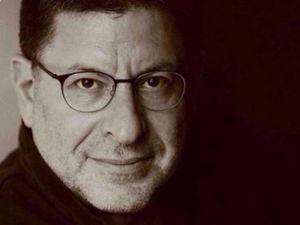 Михаил Лабковский: «Тот, у кого все под контролем — больной человек»