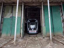 Ростов завтра снова может остаться без трамваев