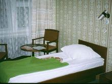 «Это перегибы на местах». Уральская гостиница отказалась заселять туристов из Венгрии