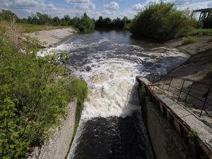 Изнанка городской канализации. Что делают с нечистотами, и в каком виде льют их в реки