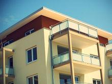 Копить полжизни на «двушку»: РЕЙТИНГ регионов с самым недоступным жильем