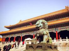 Когда покупателей много, продавец не моет репу: 10 фактов о бизнесе с Китаем