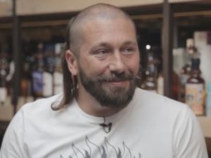 Евгений Чичваркин: «Если актив не защищен — отберут, хоть ты с портретом Путина на груди»